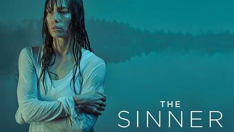 """Jessica Biel torna in tv con la serie antologica """"The Sinner"""""""