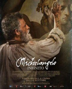 Michelangelo Infinito: il nuovo film dedicato al genio dell'arte universale (michelangelo infinito 2 242x300)
