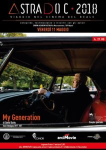 """My generation"" con Michael Caine ad AstraDoc (mygeneration 212x300)"