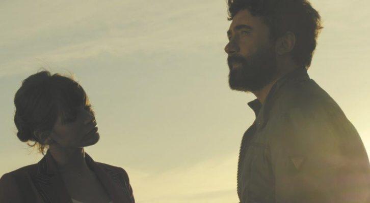 """Tiromancino: """"Due destini"""" in una nuova versione con Alessandra Amoroso"""