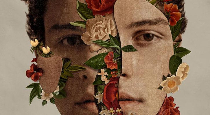 """""""Shawn Mendes"""" presenta il nuovo album"""