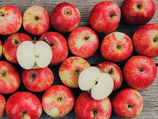 """Svelato il segreto del detto """"Una mela al giorno leva il medico di torno"""""""