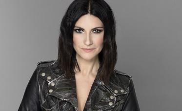 Laura Pausini:  grande successo per i concerti al Mediolanum Forum di Milano