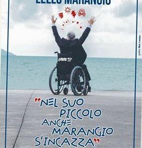Viandanti, l'album d'esordio del cantastorie Tommaso Talarico