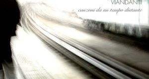 Viandanti, l'album d'esordio del cantastorie Tommaso Talarico (viandanti cover talarico 300x160)