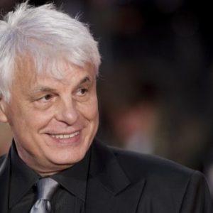 """Laurent Cantet a """"Cinema intorno al Vesuvio"""""""