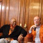 Spettacoli, musica, eventi... (Quincy Jones cs 3 150x150)