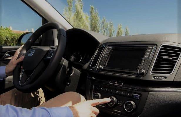 Aria condizionata in auto ecco alcuni utili consigli