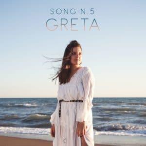 greta cover wonderful