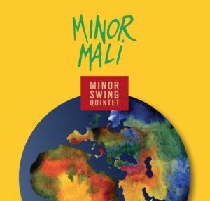 Il viaggio musicale dei Minor Swing Quintet nel secondo disco Minor Mali (minor swing quintet cover 300x286)