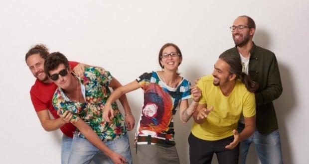 Il viaggio musicale dei Minor Swing Quintet nel secondo disco Minor Mali