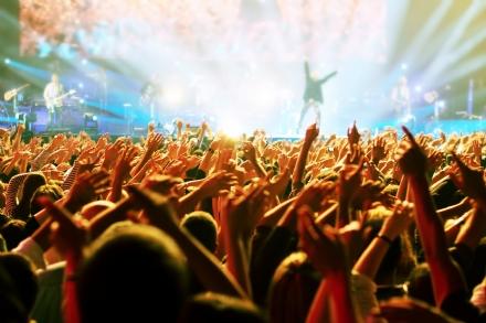 Rock in Roma e Roma Summer Fest, insieme per un grande festival