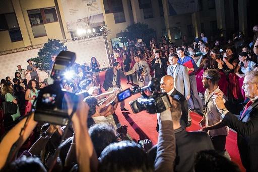 Social World Film Festival: il programma e gli ospiti dell'ottava edizione