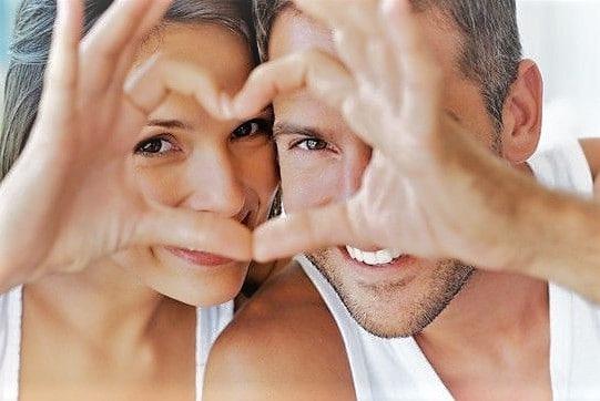 Vita di coppia: 10 domande per migliorare il rapporto