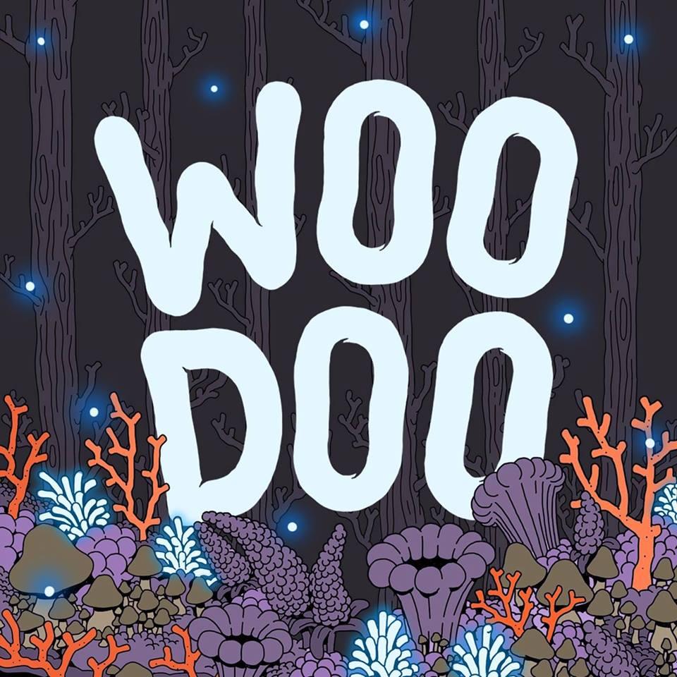 Torna il Woodoo Fest presso l'Area Feste di Cassano Magnago