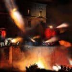 Spettacoli, musica, eventi... (assalto al castello 150x150)
