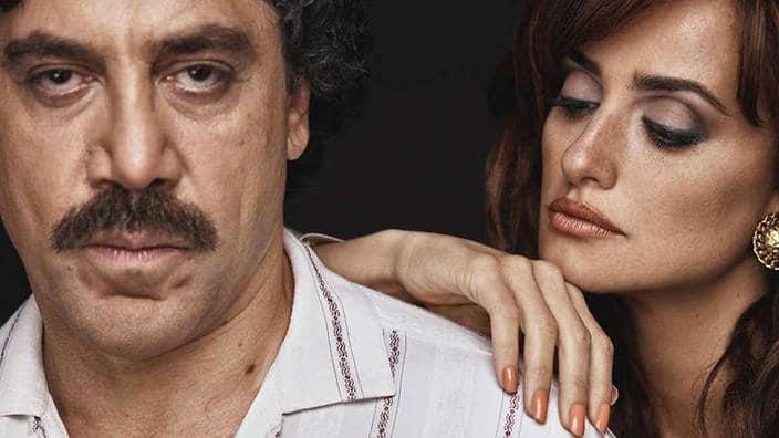 """Programma """"Cinema intorno al Vesuvio""""  a Villa Bruno dal 6 al 15 agosto"""