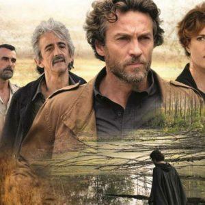 Napoli diventa protagonista della produzione cinematografica di CinemadaMare