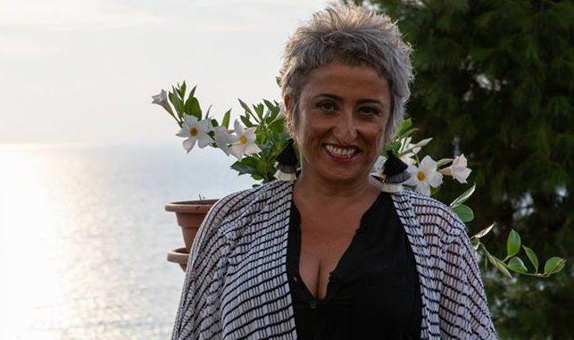 Quattro chiacchiere con Lucianna De Falco