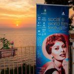 Spettacoli, musica, eventi... (social world film festival 150x150)