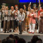Spettacoli, musica, eventi... (Festa di Piedigrotta 1 150x150)