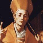 Spettacoli, musica, eventi... (San Gennaro 2 150x150)