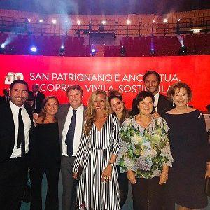 È nata la nuova stagione del Napoli Est Teatro. Tutte le novità e gli spettacoli in cartellone