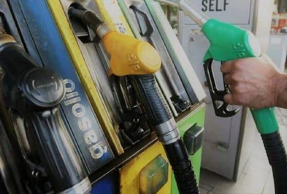 Consigli utili per cosa fare quando il carburante è sporco
