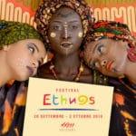 Spettacoli, musica, eventi... (ethnos2018 150x150)