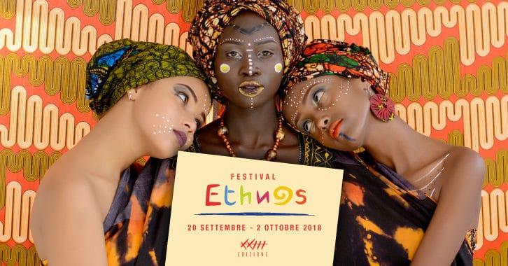 Ethnos: continuano gli appuntamenti del festival internazionale di musica etnica