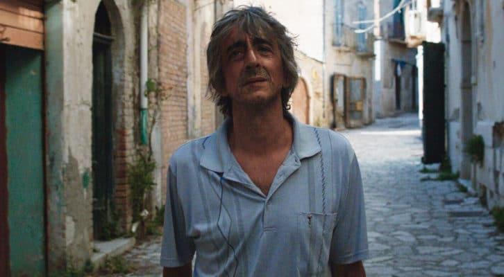 Il bene mio, in anteprima a Venezia il nuovo film di Pippo Mezzapesa