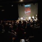 Spettacoli, musica, eventi... (napoli est teatro 150x150)