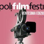 Spettacoli, musica, eventi... (napoli film festival2018 150x150)