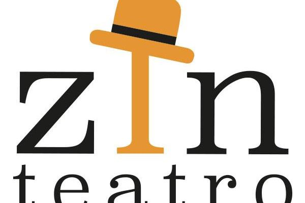 Presentata la nuova stagione teatrale 2018/2019 dello ZTN