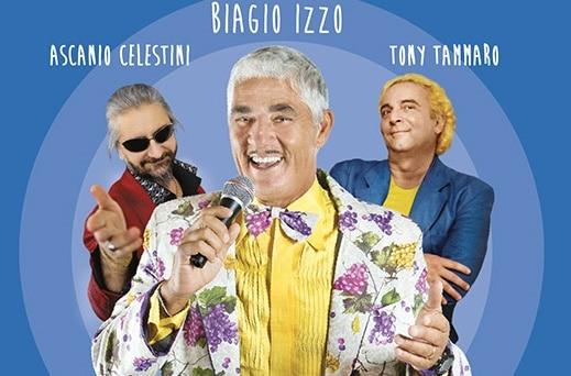 Achille Tarallo, nelle sale arriva il nuovo film di Antonio Capuano