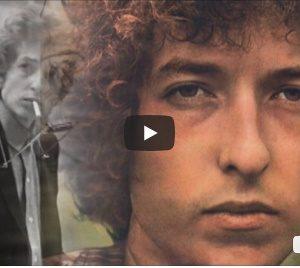 """Francesco Camin, la musica a sostegno della natura con """"Palindromi"""""""