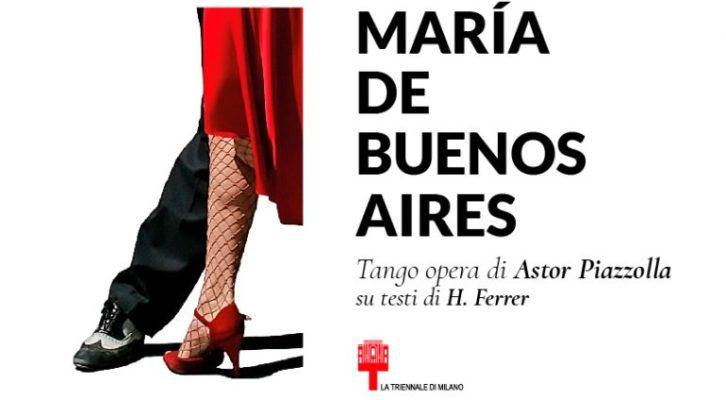 """I 50 anni della """"Cena dell'amicizia"""" a ritmo di tango"""