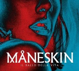 Maneskin, successo travolgente: in arrivo nuovo album e un documentario