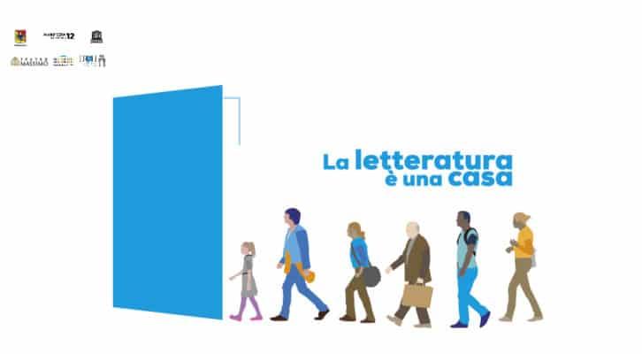 A Palermo torna il Festival delle Letterature Migranti