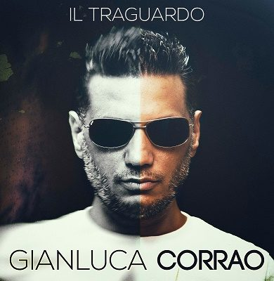 Gianluca Corrao in radio con Il Traguardo