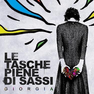 """Giorgia, in attesa di Pop Heart, oggi esce il primo singolo """"Le tasche piene di sassi"""""""