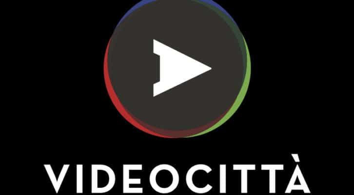 Videocittà, la rassegna culturale di eventi diffusi in programma a Roma dal 19 ottobre