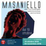 Spettacoli, musica, eventi... (masaniello manifesto 150x150)