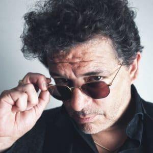 Valerio Scanu: «Ho sempre detto quello che pensavo senza farmi condizionare da nessuno»