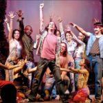 Spettacoli, musica, eventi... (musical theatre academy locandina 150x150)