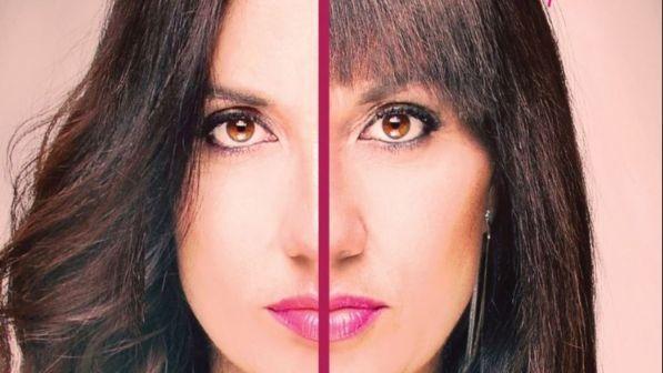 Pamela Petrarolo: «Nella tv di oggi manca la magia»