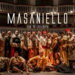 Spettacoli, musica, eventi... (teatro sannazaro 150x150)