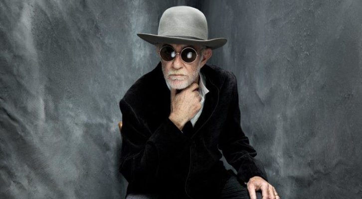 "Francesco De Gregori presenta ""OFF THE RECORD"""