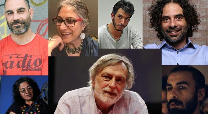 Il Festival del Cinema dei Diritti Umani di Napoli