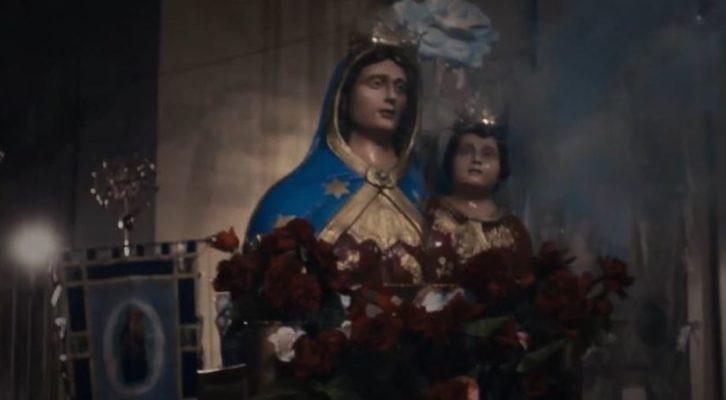 """""""Anatomia del miracolo"""" di Alessandra Celesia ad Astradoc"""